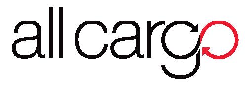 Allcargo Logo