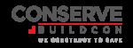 Conserve-Buildcon-Logo