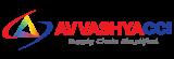 Avvshya CCI Logo